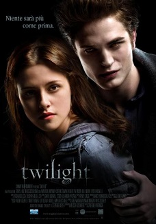 Twilight - 10th Anniversary