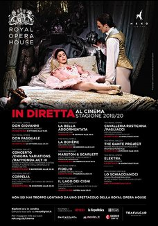 Don Pasquale Roh 19/20