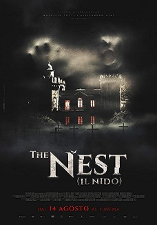 Il Nido (The Nest)