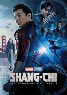 (O.V.) Shang-Chi and the Legend of the Ten Rings
