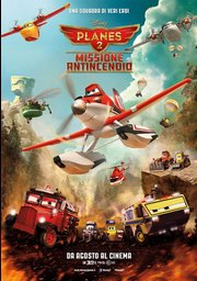 Planes 2 - Friendly Autism Screening