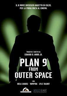 Plan 9 from outer space uci cinemas for Outer space planning and design group