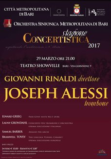Concerto Sinfonica