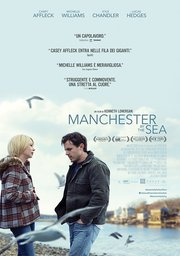 (O.V.) Manchester By The Sea